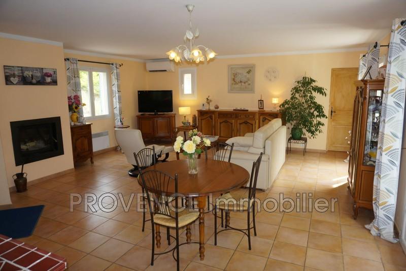 Photo n°11 - Vente Maison villa Salernes 83690 - 472 000 €