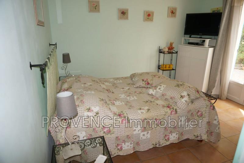 Photo n°15 - Vente Maison villa Salernes 83690 - 472 000 €