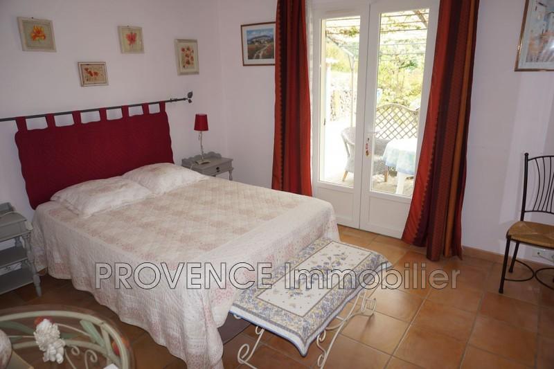Photo n°14 - Vente Maison villa Salernes 83690 - 472 000 €