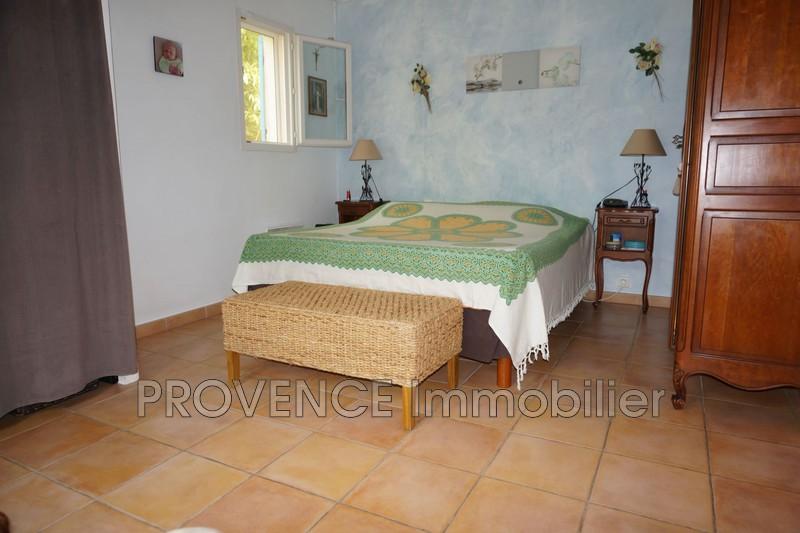 Photo n°16 - Vente Maison villa Salernes 83690 - 472 000 €