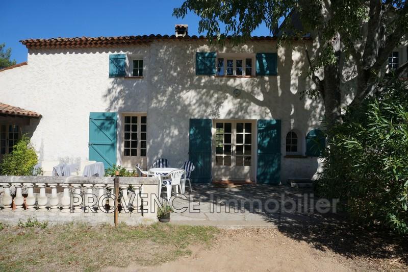 Photo Bastide Salernes   achat bastide  5 chambres   250m²
