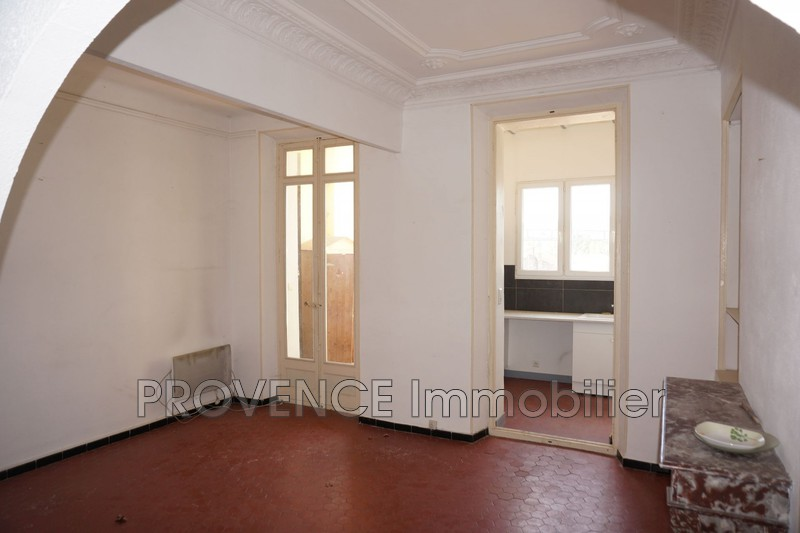 Photo Appartement Salernes   achat appartement  3 pièces   60 m²