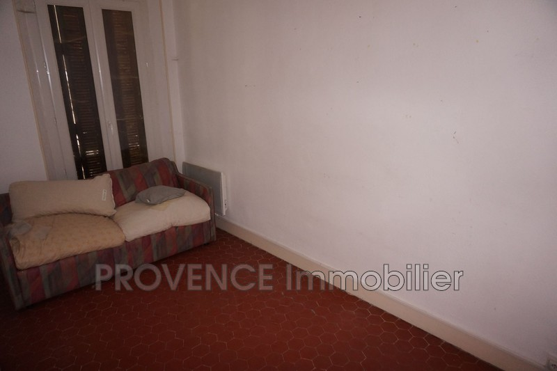 Photo n°11 - Vente appartement Salernes 83690 - 106 000 €