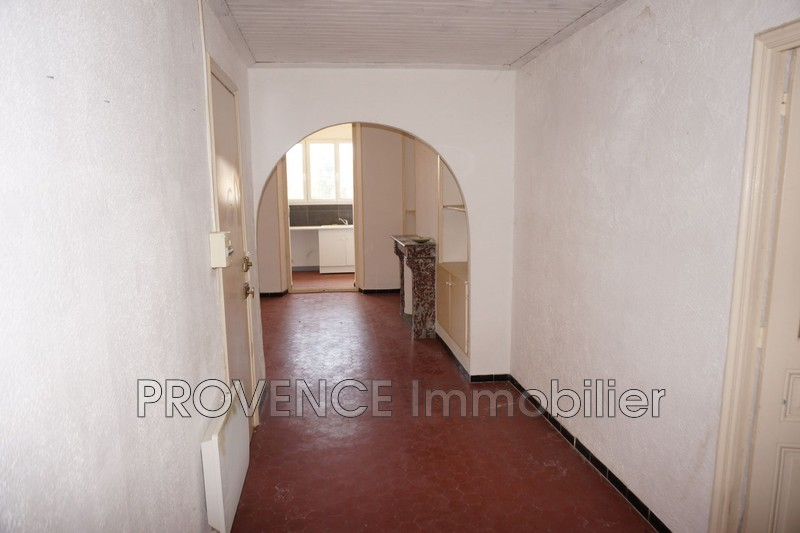 Photo n°2 - Vente appartement Salernes 83690 - 106 000 €