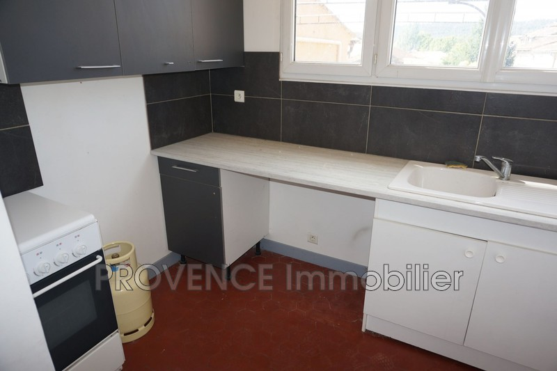 Photo n°7 - Vente appartement Salernes 83690 - 106 000 €
