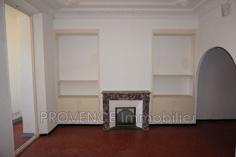 Photo n°3 - Vente appartement Salernes 83690 - 106 000 €