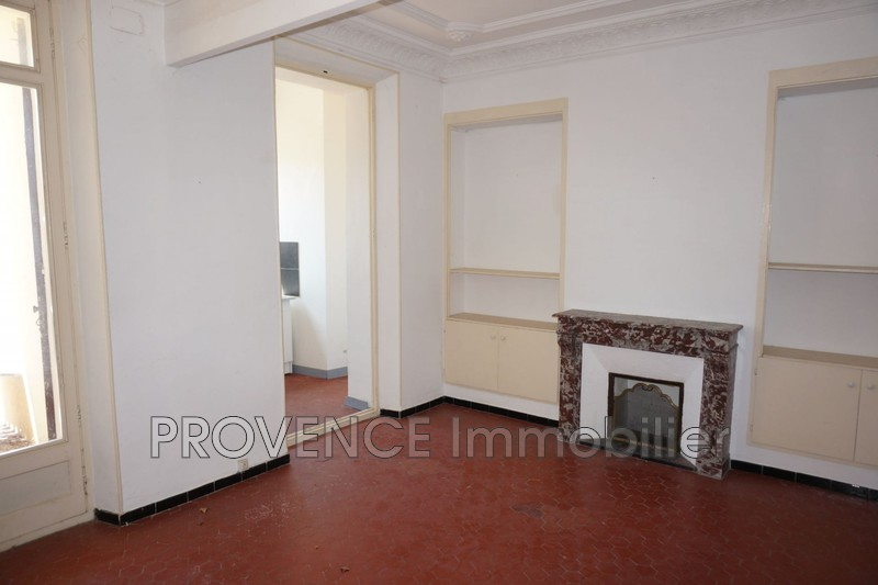 Photo n°4 - Vente appartement Salernes 83690 - 106 000 €