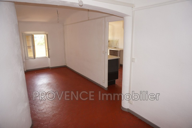 Photo Appartement Salernes   achat appartement  3 pièces   75 m²