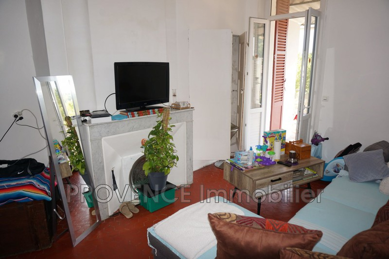Photo Appartement Salernes   achat appartement  3 pièces   70 m²