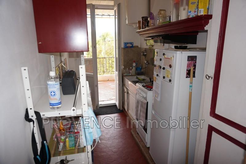 Photo n°3 - Vente appartement Salernes 83690 - 111 300 €