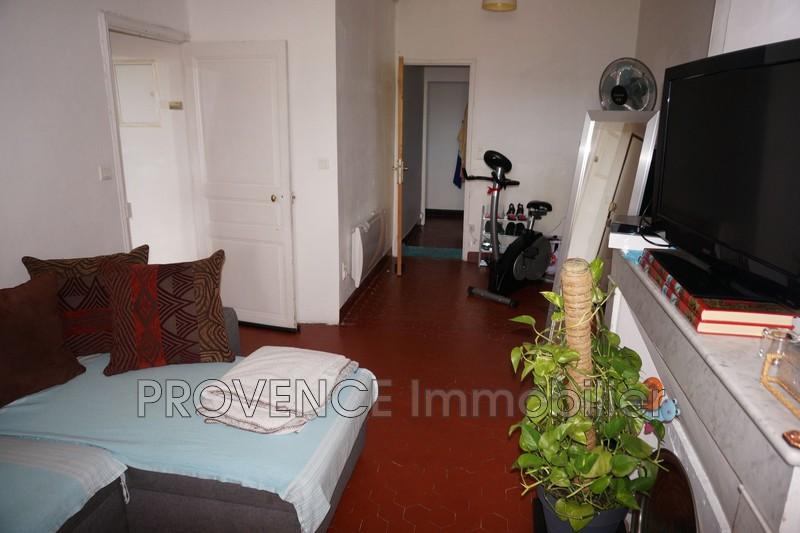 Photo n°4 - Vente appartement Salernes 83690 - 111 300 €