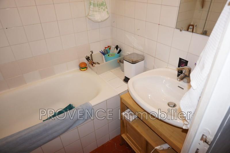 Photo n°7 - Vente appartement Salernes 83690 - 111 300 €