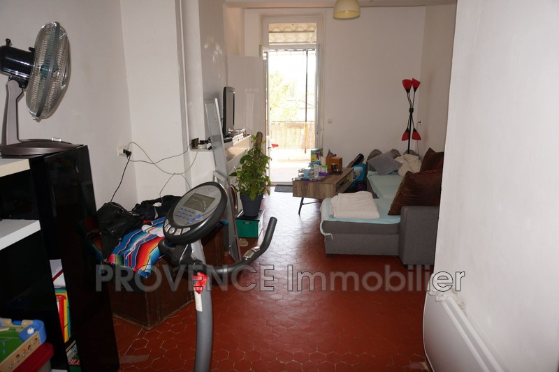 Photo n°2 - Vente appartement Salernes 83690 - 111 300 €