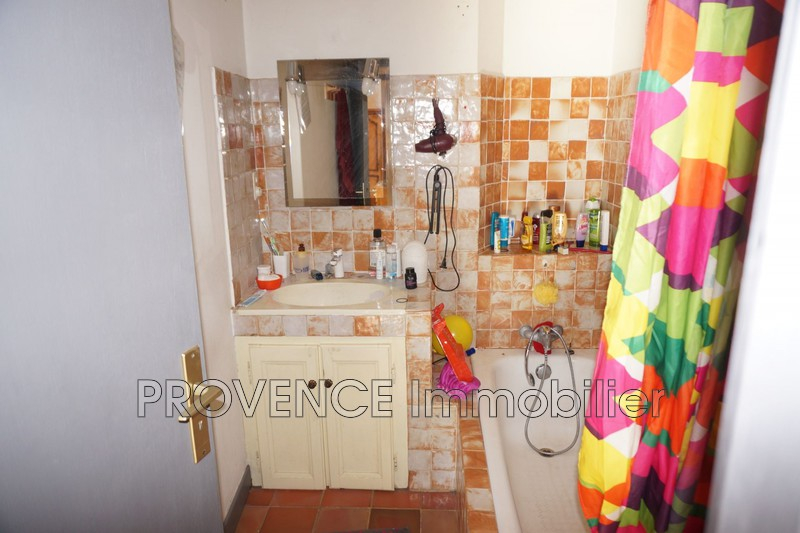 Photo n°8 - Vente appartement Salernes 83690 - 162 000 €