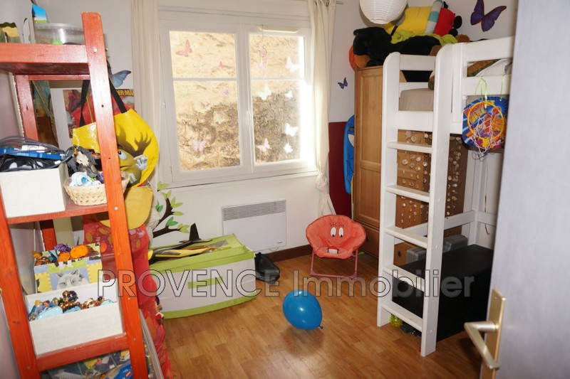 Photo n°7 - Vente appartement Salernes 83690 - 162 000 €