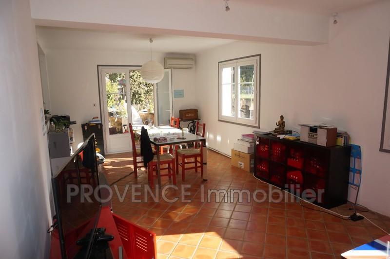 Photo n°2 - Vente appartement Salernes 83690 - 162 000 €
