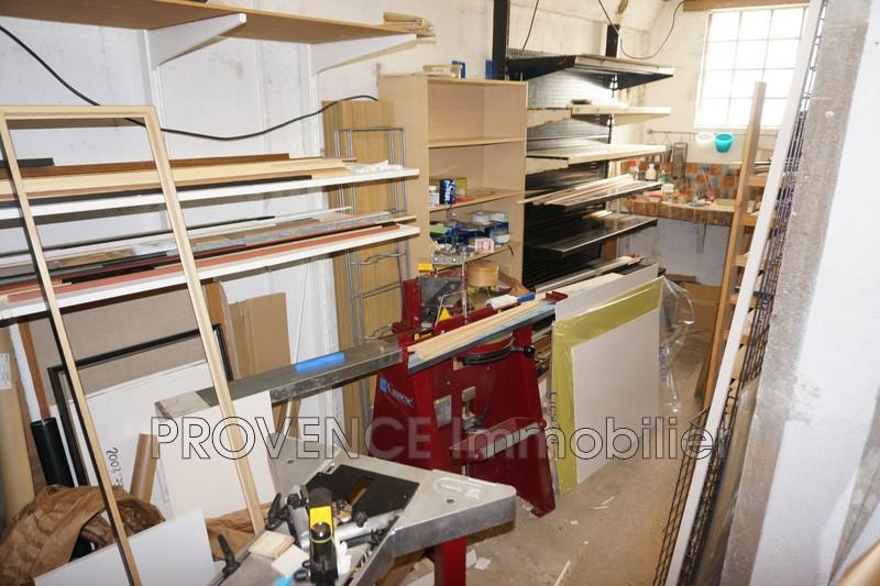 Photo n°10 - Vente appartement Salernes 83690 - 162 000 €