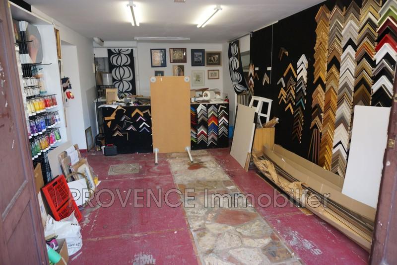 Photo n°9 - Vente appartement Salernes 83690 - 162 000 €