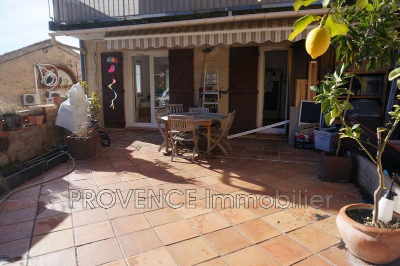Photo n°3 - Vente appartement Salernes 83690 - 162 000 €