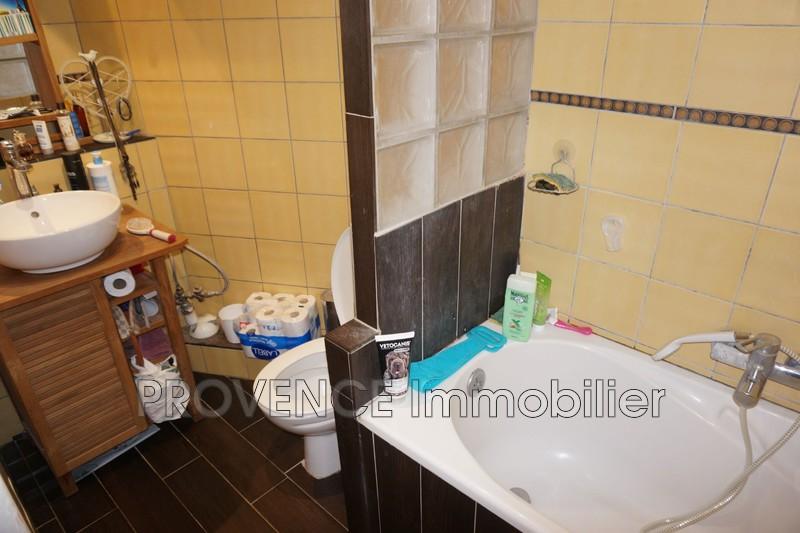 Photo n°5 - Vente appartement Salernes 83690 - 94 000 €