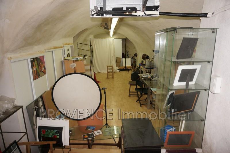Photo n°7 - Vente appartement Salernes 83690 - 94 000 €
