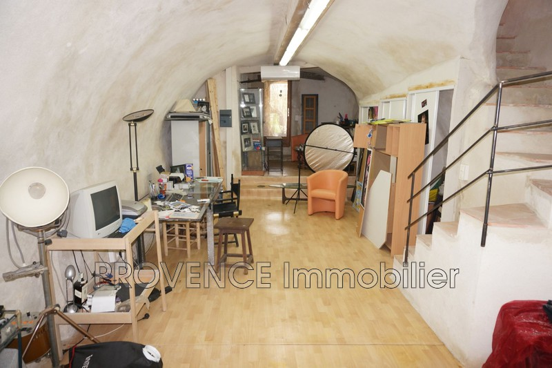 Photo n°6 - Vente appartement Salernes 83690 - 94 000 €