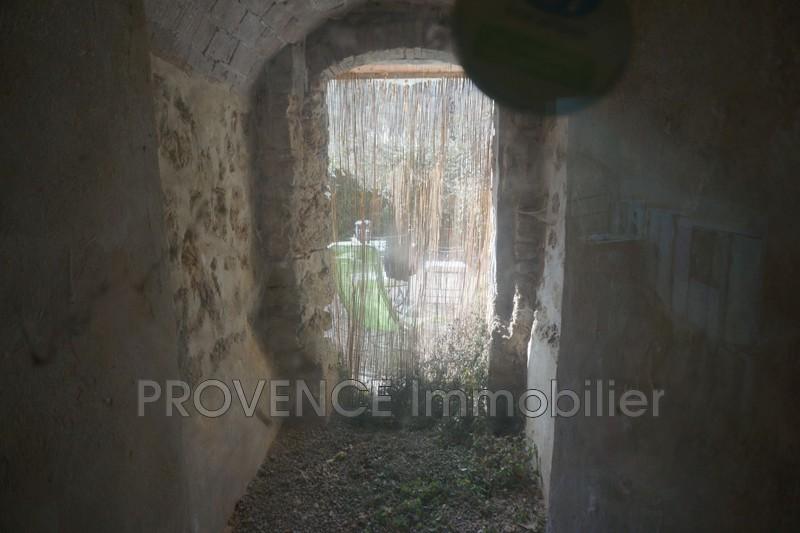 Photo n°10 - Vente appartement Salernes 83690 - 99 000 €