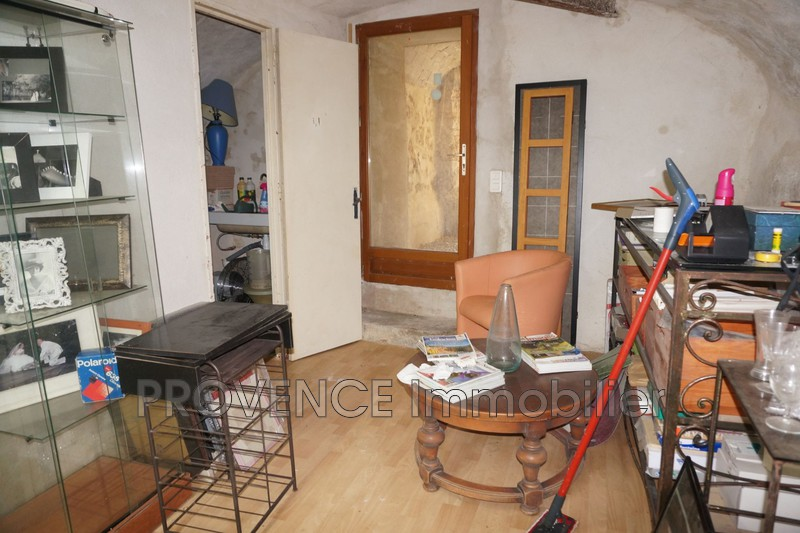Photo n°9 - Vente appartement Salernes 83690 - 99 000 €