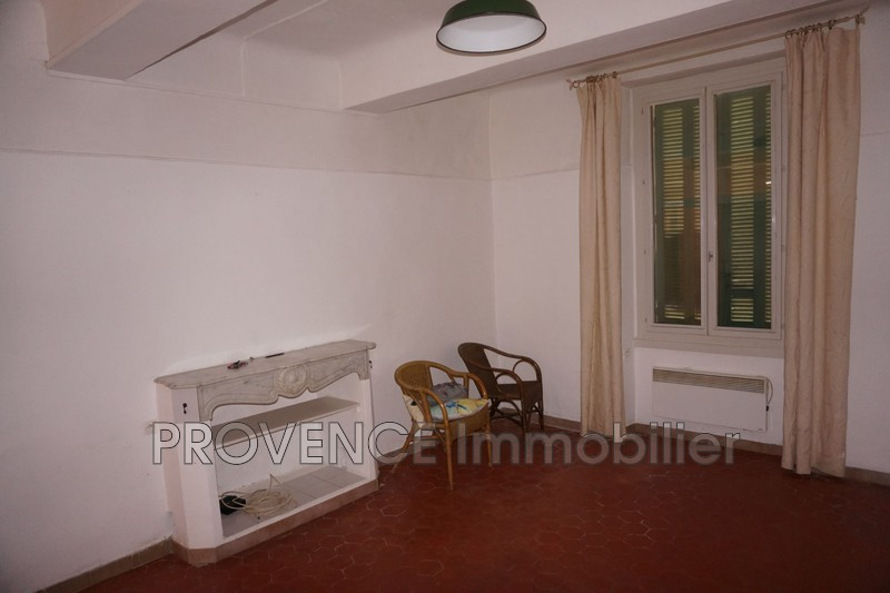 Photo Appartement Salernes   achat appartement  3 pièces   61 m²