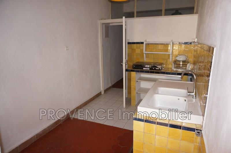 Photo n°3 - Vente appartement Salernes 83690 - 99 000 €
