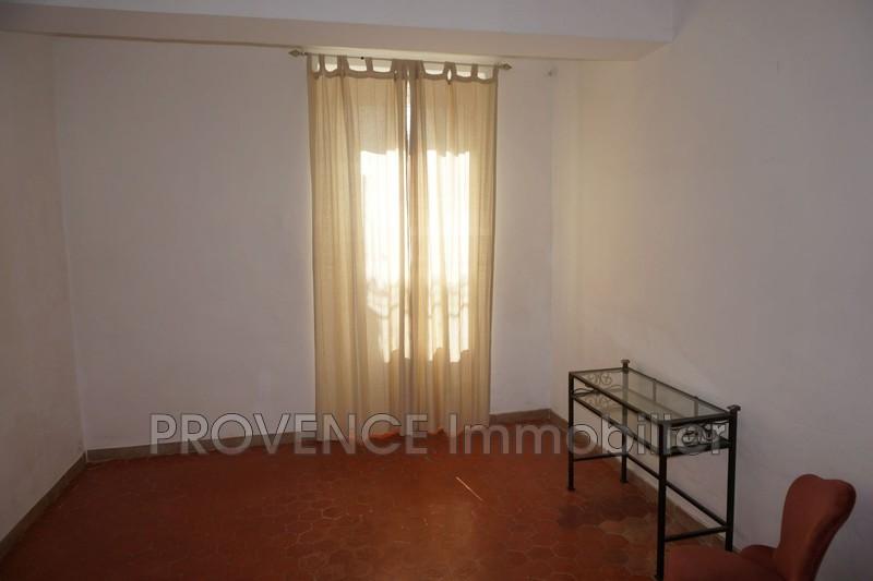 Photo n°4 - Vente appartement Salernes 83690 - 99 000 €