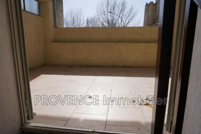 Photo n°6 - Vente appartement Salernes 83690 - 99 000 €