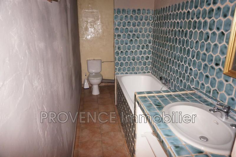 Photo n°7 - Vente appartement Salernes 83690 - 99 000 €