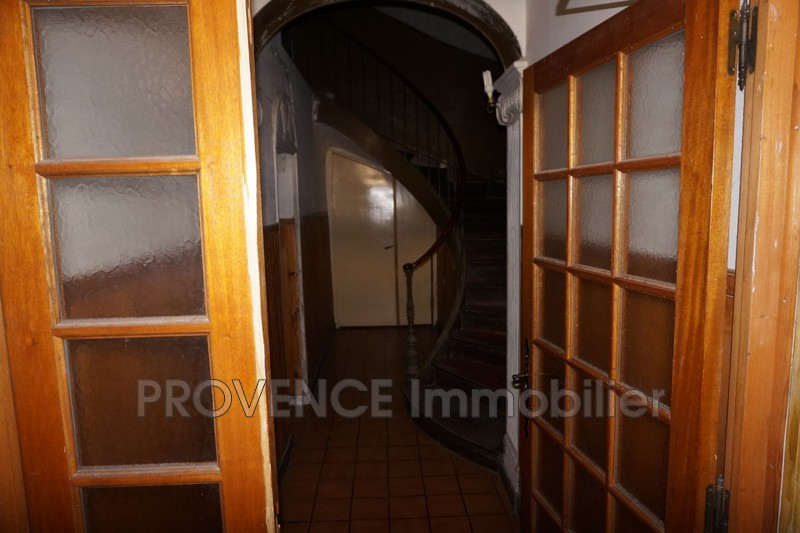 Photo n°8 - Vente appartement Salernes 83690 - 99 000 €