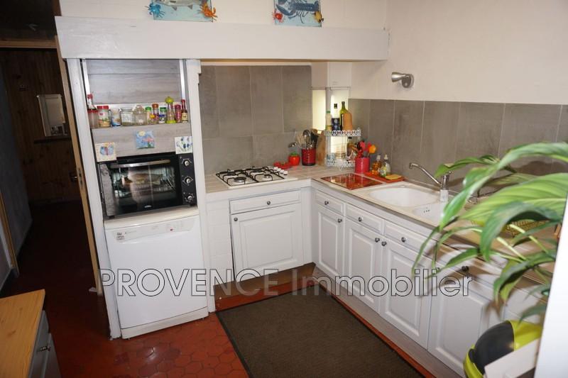 Photo n°5 - Vente appartement Salernes 83690 - 139 000 €