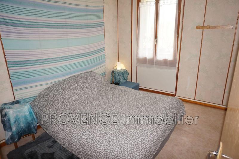 Photo n°6 - Vente appartement Salernes 83690 - 139 000 €