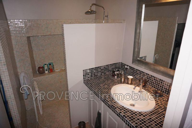 Photo n°3 - Vente maison de village Salernes 83690 - 154 500 €