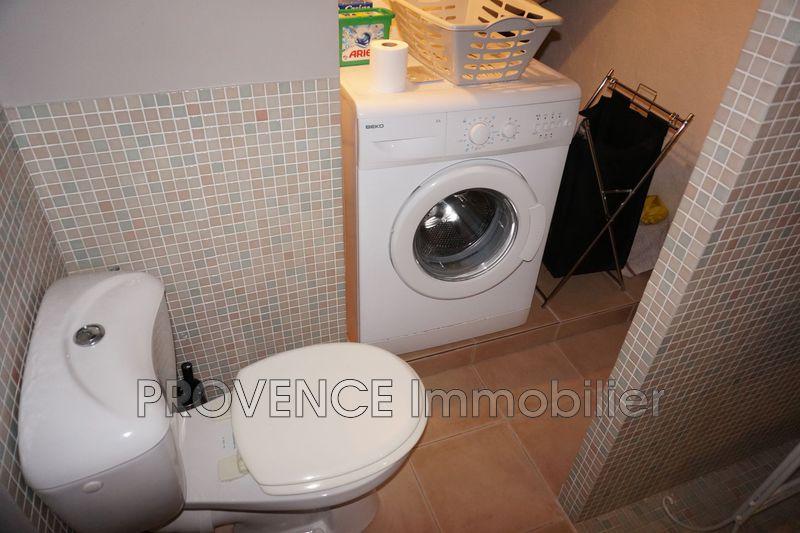 Photo n°2 - Vente maison de village Salernes 83690 - 154 500 €