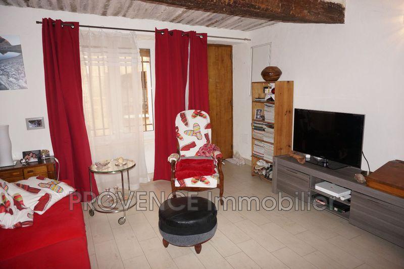 Photo n°4 - Vente maison de village Salernes 83690 - 154 500 €