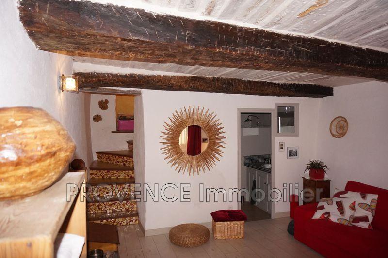 Photo n°5 - Vente maison de village Salernes 83690 - 154 500 €
