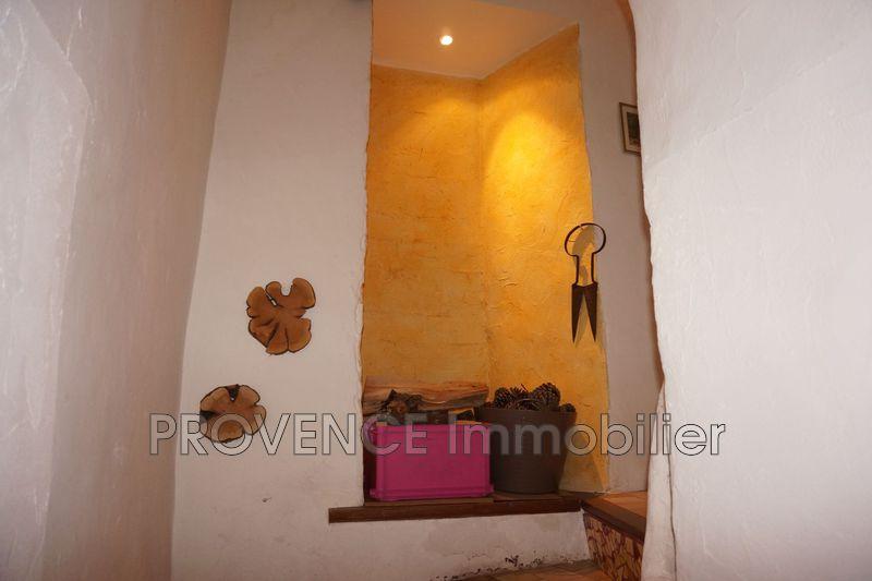 Photo n°7 - Vente maison de village Salernes 83690 - 154 500 €