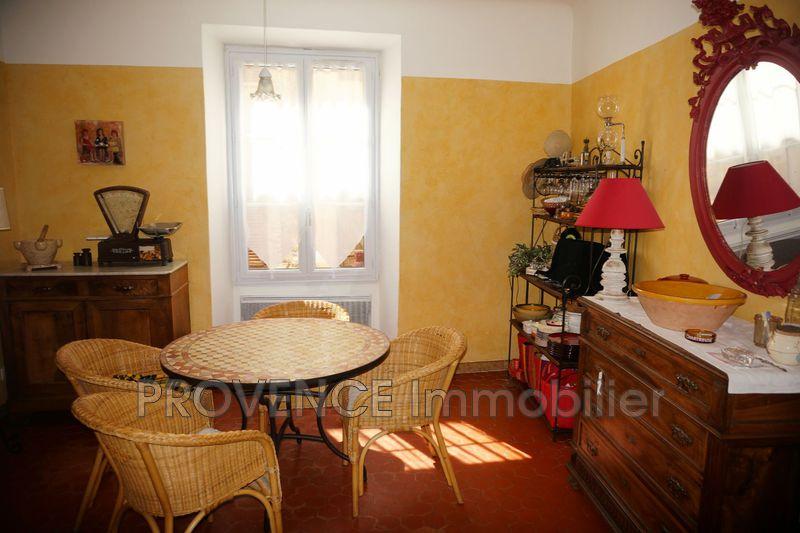 Photo n°9 - Vente maison de village Salernes 83690 - 154 500 €