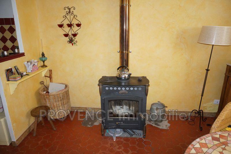 Photo n°10 - Vente maison de village Salernes 83690 - 154 500 €