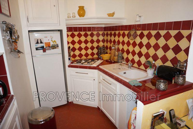 Photo n°11 - Vente maison de village Salernes 83690 - 154 500 €