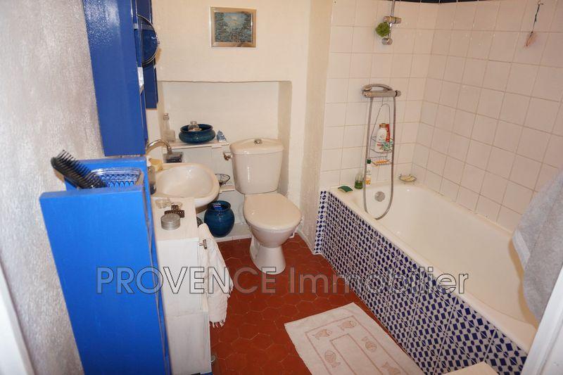 Photo n°12 - Vente maison de village Salernes 83690 - 154 500 €