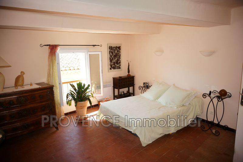 Photo n°15 - Vente maison de village Salernes 83690 - 154 500 €