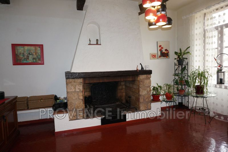 Photo n°4 - Vente appartement Salernes 83690 - 157 000 €