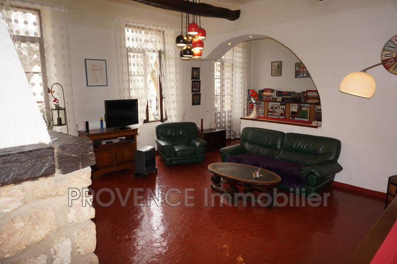 Photo n°5 - Vente appartement Salernes 83690 - 157 000 €