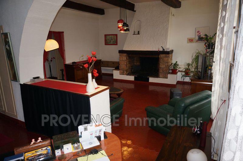 Photo n°6 - Vente appartement Salernes 83690 - 157 000 €