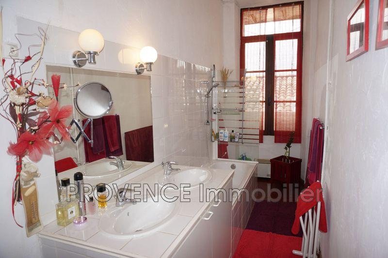 Photo n°11 - Vente appartement Salernes 83690 - 157 000 €